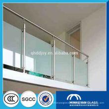 feuilles de verre cannelées, feuille acrylique de prix, feuille de verre lenticulaire