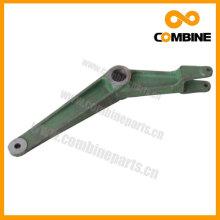 John Deere Replacement Blades 4C4044 (JD Z10954)