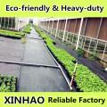 Tela de cubierta de tierra respetuosa del medio ambiente con Heavy Duty