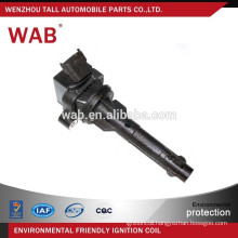 Auto electrical spare parts OEM 90919-02239 90080-19019 90080-19017 spare parts ignition coil FOR Toyota