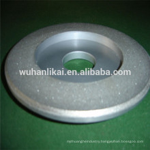 China manufacture high quality diamond cutting wheels