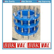 Mejor Calidad De Acero De Carbono Desmontaje Pn10 Pn16 Pn25 Pn40 Pn63