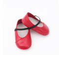 Soft Sole Genuine Leather Baby Dress Shoes