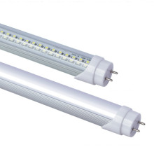 24W T8 Kitchen Fluorescent Lighting Tube LED