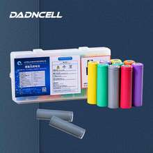 Exellent safety performance  Lithium Carbon Fluoride 3V Battery of BR14500 for digital technology