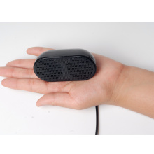 Mini-USB-Power-Stereo-Lautsprechersystem für Computer
