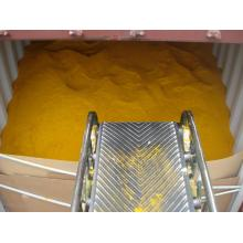 Corn Meal Animal Feed for Cattle, Pig, Chicken Corn Gluten Meal 60%