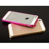 Popular Aluminum Protective Case, Mobile Phone Case, Case for Iphone