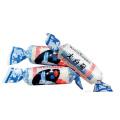 Doppel Twist Candy Verpackungsmaschine | Verpackungsmaschinen