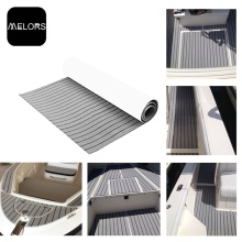 Melors Marine Pads Piso Decking Sheet Swim Mat