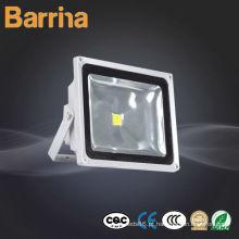 IP65 Luz de piso de LED à prova d'água para engenharia