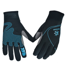 Custom Wholesale OEM Snow Winter Ski Gloves (21231)