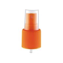 Gros bouteille de parfum en plastique pompe à vaporiser (ns08)