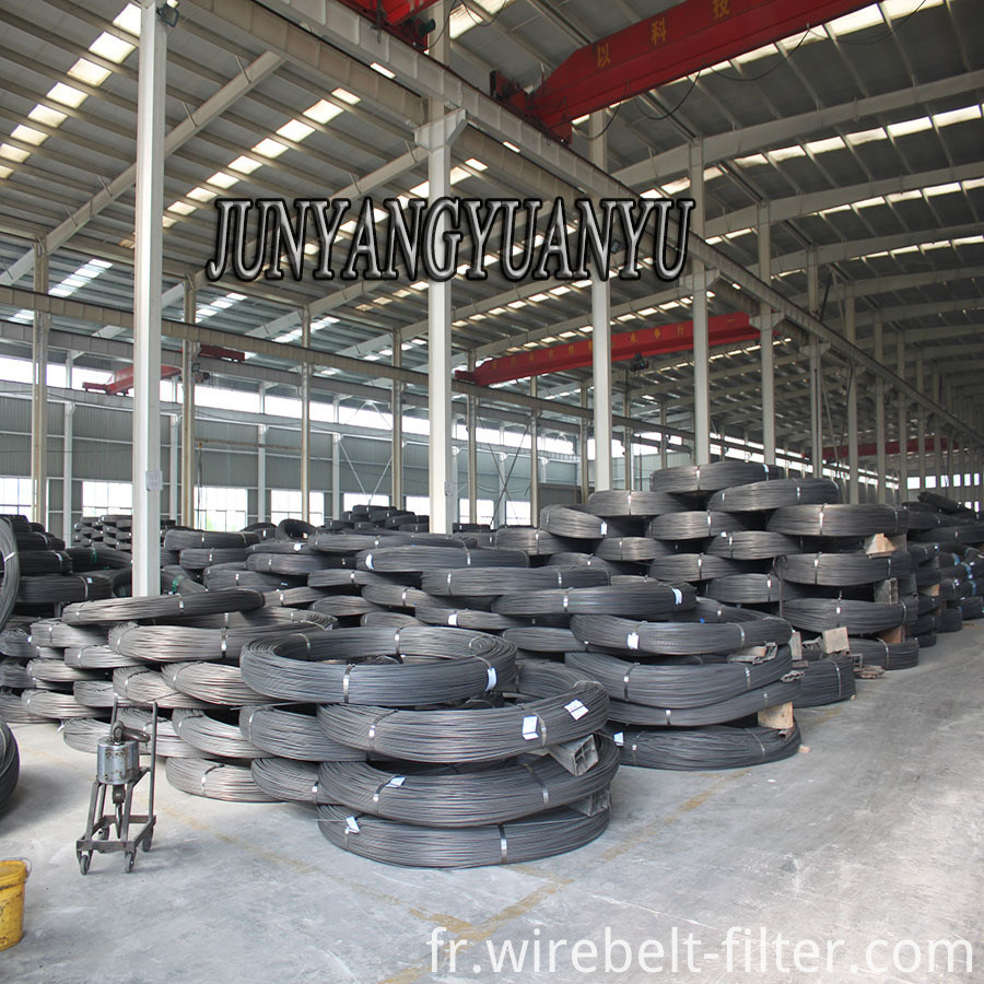 Low Relaxation PC Steel wire