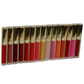 OEM premium liquid lip gloss private label