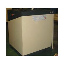 Compresseur d'air rotatif à vis à vis (Xl-40A 30kw)