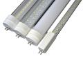 Venta caliente 3800lm 24W T8 LED tubo T5 Socket 1200mm Ce RoHS