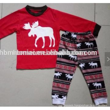 2016 family pajamas christmas kids christmas pajamas matching family pajamas