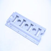 Carga de qualidade confiável / controle de mercadorias, controle de carga em aço inoxidável-021108