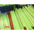 High Impact Hardness 90 Cast PU Polyurethane Bar