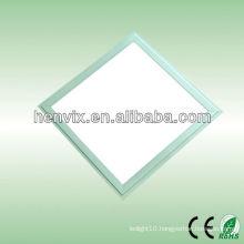 Super thin 30x30 cm led panel lighting