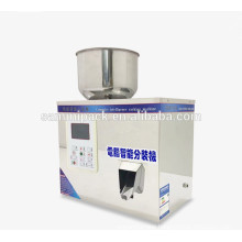 New style 220V/50HZ useful tea weighing packing machine