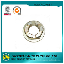 Original Design Eco-Friendly Adjustable Wheel Bearing Lock Nut