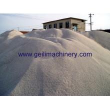 Китай Низкая Цена Кварцевого Песка/ Тугоплавкого Кварцевого Песка