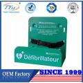 Brandneue Metallklammerhersteller für Philips Defibrillator