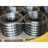 Good Quality and 100%pure Steel Flanges at Very Low Price