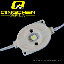 Module LED haute puissance 1W avec bonne qualité et prix bas