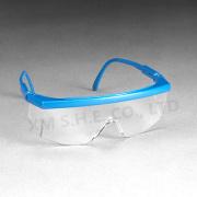 Safety Protection Labor Goggles (1711AF/1712AF)