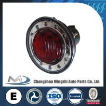 FRONT MARKER LAMP LED LIGHT DIA 60 HC-B-5138