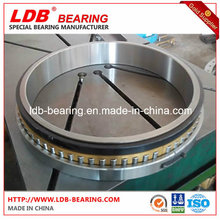 Split Roller Bearing 01b400m (400*546.1*140) Replace Cooper