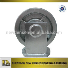 Densen поставка литья нержавеющая сталь производитель