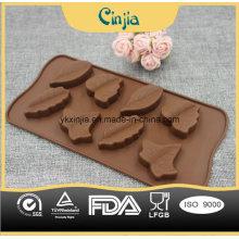 Botão Formas Silicone Bolo, Molde De Silicone, Fondant Cake Bakeware