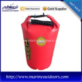 Fashion waterproof dry bags for camping in China Alibaba