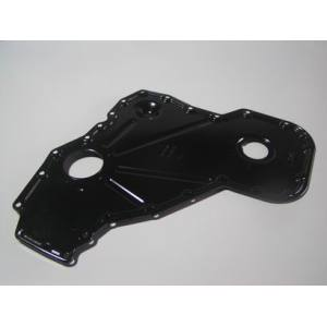 CUMMINS GEAR COVER 3943813
