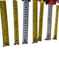Rubber 3m/5m/7.5m Steel Tools Steel Measuring Tape