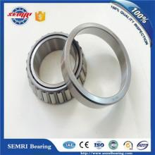 Rodamiento de la máquina de laminación (32314) Rodamiento de rodillos de la marca de Semri