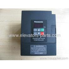 Panasonic Elevator Parts Door Motor Inverter