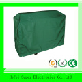 Amazon Hot Sale Outdoor Colorful BBQ Grill Cover