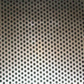 Perforated Metal for Roofing Plate