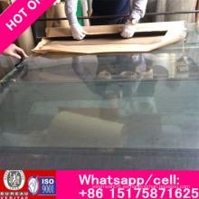 Malla de malla de tejido de malla de tungsteno 40 malla (muestra gratis)