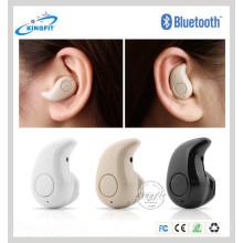 Auriculares estéreo de Bluetooth del auricular bluetooth del precio barato mini