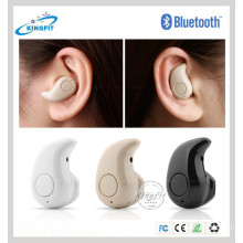 S530 Hot New Products for 2017 Super Mini Bluetooth Headset