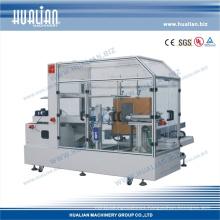 Hualian 2016 Case Erector Machine (CXJ-6040C)
