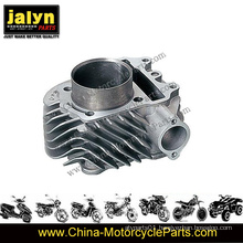 Motorcycle Cylinder Fit for Gy6-150