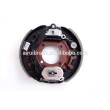 """Freno de tambor -12 .25 """"freno eléctrico con cable de ajuste para remolque"""