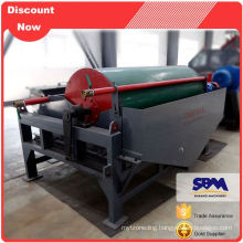 Good performance mineral separation, mineral separator machines price